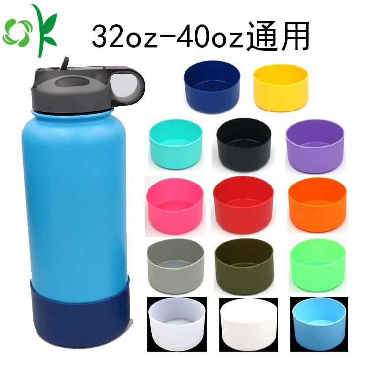 Neoprene Water Bottle Cover