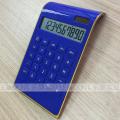Simple Europe Desktop Calculator (CA1235Y)