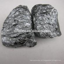 metalurgia de silício metalúrgico grau 553