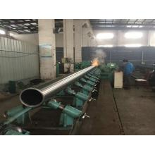 Hot Rolled Carbon Seamless Steel Pipe A106B