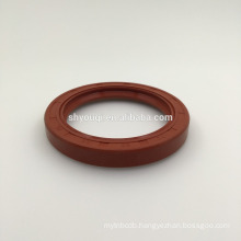 Factory price hydraulic shaft seal crankshaft oil seal