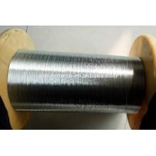 Alambre de hierro galvanizado (fabricante)