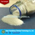 Prezzo di fabbrica 99% Purezza Industria Grado Sodio acido gluconico sale