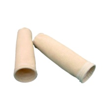 Polyester dustproof filter bag