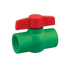 ppr+fittings+Irrigation+Plastic+PVC+ball+valve