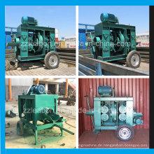 Ring Typ Holz Entrindungsmaschine / Protokoll Entrindungsanlage