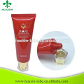 30mm plastic cosmetic tube for body lotion