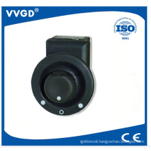 Auto Mirror Switch Use for Renault Logan