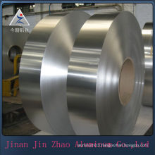 3014 H19 aluminum strip for transformers for sale
