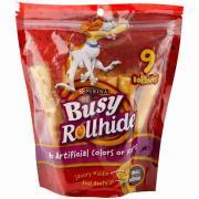 Zipper Pouches, Animal Food Bag, Plastic Packaging Bag, Zipper, Bottom Gusset