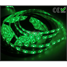 Waterproof Green LED Strip for Christmas Lighting