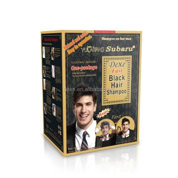 Oem Natural Organic Black Hair Shampoo, fast black hair shampoo