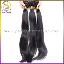 Italiano extensiones cabello remy Virgen por mayor dropship del pelo