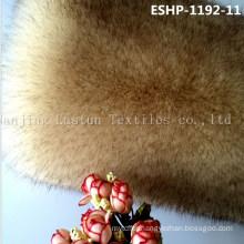 High Pile Imitation Fox Fur Eshp-1192-11