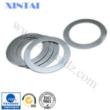 Primavera de acero al por mayor de la precisión del acero inoxidable de la alta calidad