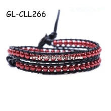 2013 fashion bracelet mens hand bracelets
