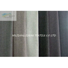 TR Suit Fabric