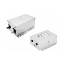 DC PV Inverters EMI Filters