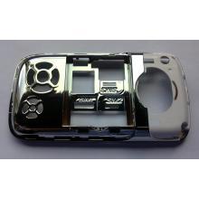 Revestimento do telefone móvel que chapeia produtos processando