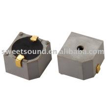 SMD Buzzer magnético