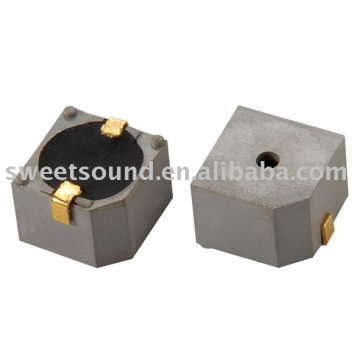 SMD Magnetic Buzzer