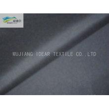189T Nylon Taslan tecido para roupas esportivas