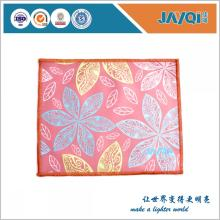 Smart Microfiber Eyeglass Cleaner Cloth