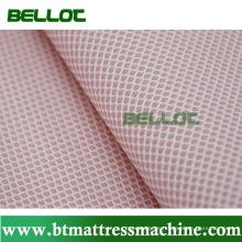 Matratze 3D Mesh Stoff Material Hersteller