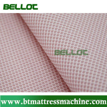 Mattress 3D Mesh Fabric Material Manufacturer
