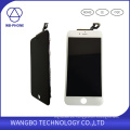 Pantalla LCD para iPhone 6s Touch Screen Digitizer LCD Assembly