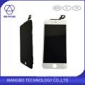 Exposição do LCD para o conjunto do LCD do digitador da tela de toque do iPhone 6s