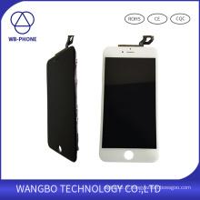 Écran tactile d'affichage d'affichage à cristaux liquides pour l'Assemblée de convertisseur analogique-numérique d'écran de l'iPhone6s