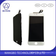 LCD Display Touch Screen for iPhone6s LCD Screen Digitizer Assembly