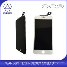 ЖК-дисплей с сенсорным экраном для iPhone6s ЖК-экран digitizer Ассамблеи