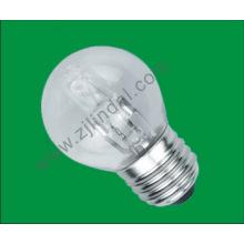 G45 Ampoule halogène