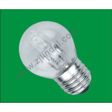 G45 Lâmpada de halogéneo