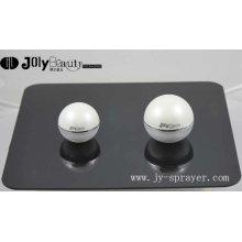 Best Selling Acryl Ball Kosmetik Jar