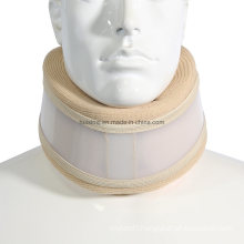Factory Direct Selling Cervical Collar Neck Support Neck Bandage Neck