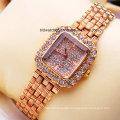 Wholesale Quartz Fashion Lady Jewelry Watch for Women