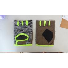 Защитная перчатка-перчатка-перчатка-перчатка-защитная перчатка-перчатка-перчатка-перчатка-перчатка