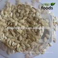 Chinese Yellow Pumpkin Seeds 11cm ,12cm, 11mm, 12mm