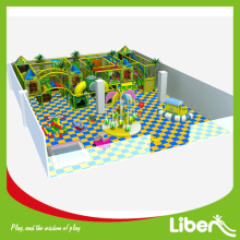 Children Indoor Playhouse para la venta