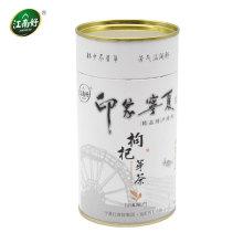 Chá de folha de Wolfberry / chá da folha de baga de Goji 25g