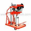 HZ-15C Pavement Core Drilling Machine