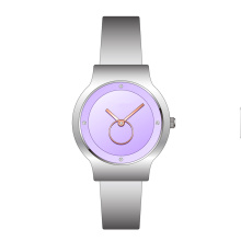 Women Stainless Steel Jewelry Watches