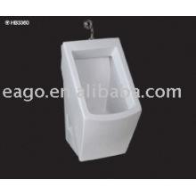 Urinal (HB3360)
