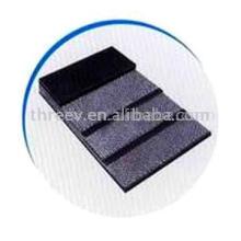 Cotton, Polyester Cotton Converor Belt