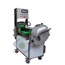 Elektrisk grönsaksskärmaskin (AC)