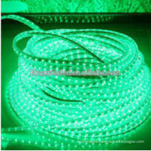 Shenzhen Kingunion Interesting Waterproof Flexible RGB Led Strip Light