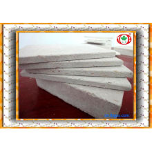 32/34/36/38 / 42mm Calcium-Sulfat-Floow-Basismaterial
